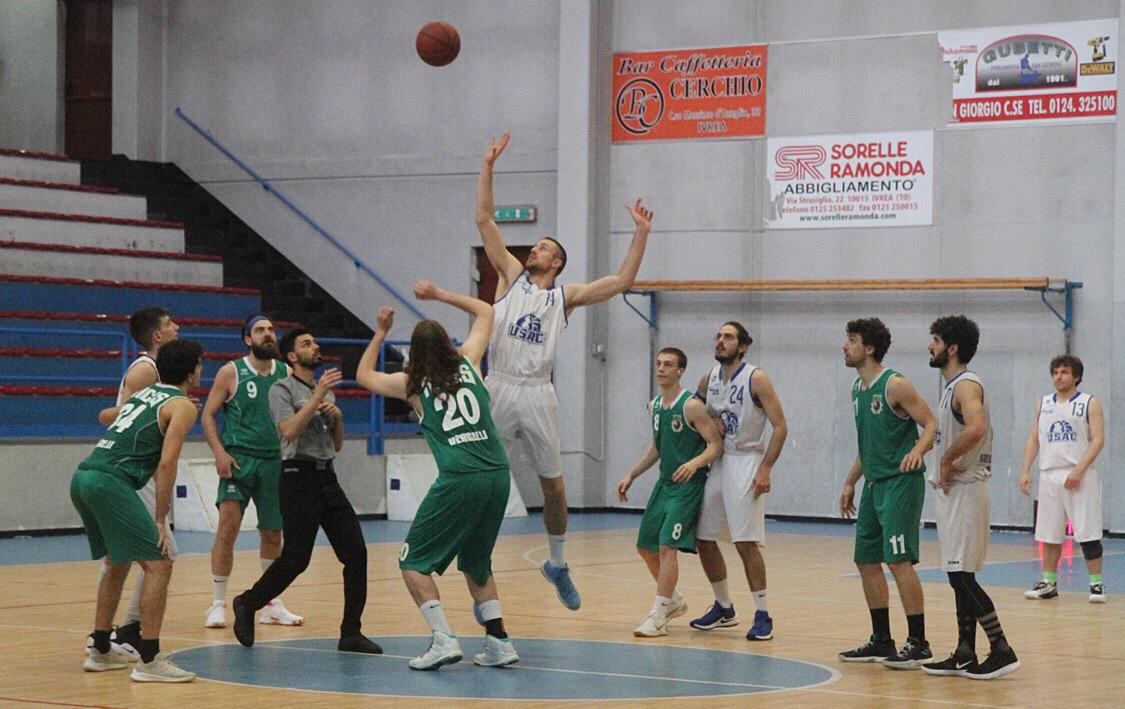 C SILVER: USAC 53 - VERCELLI RICES 56.