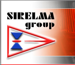 sirelma