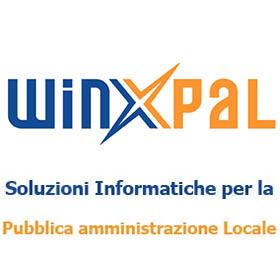 winxpal